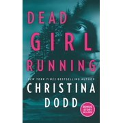 Cape Charade: Dead Girl Running: An Anthology (Paperback)