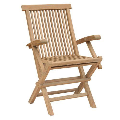 Teak Folding Chair teak folding chairs