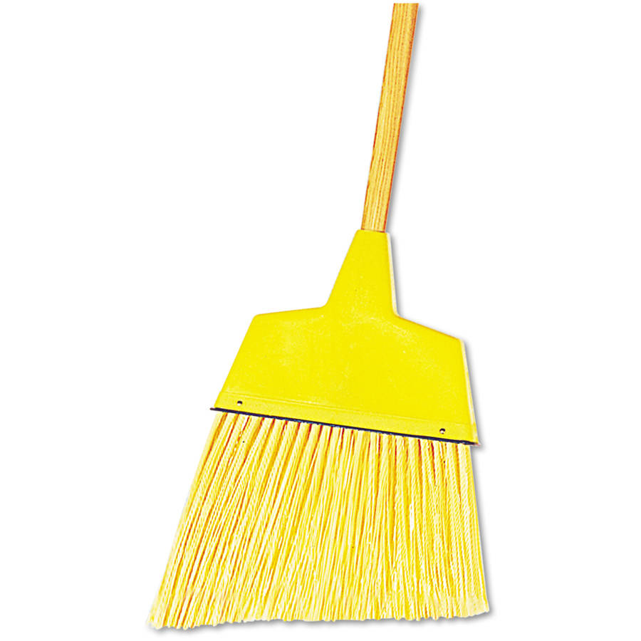 Click here to buy Boardwalk Angler Broom by PREMIERE PADS.