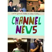 Channel News by