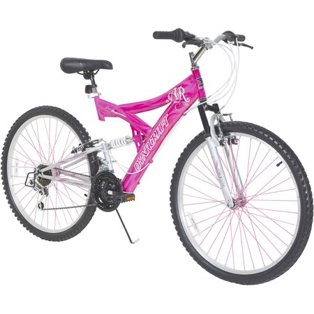 """Bicycles 26"""" Womens Dynacraft"""