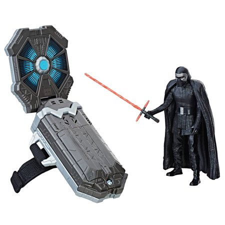 Star Wars Force Link Starter Set including Force Link Kylo Ren Figure