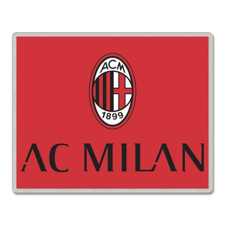 AC Milan WinCraft Collector Pin - No Size