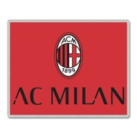 AC Milan WinCraft Collector Pin - No Size
