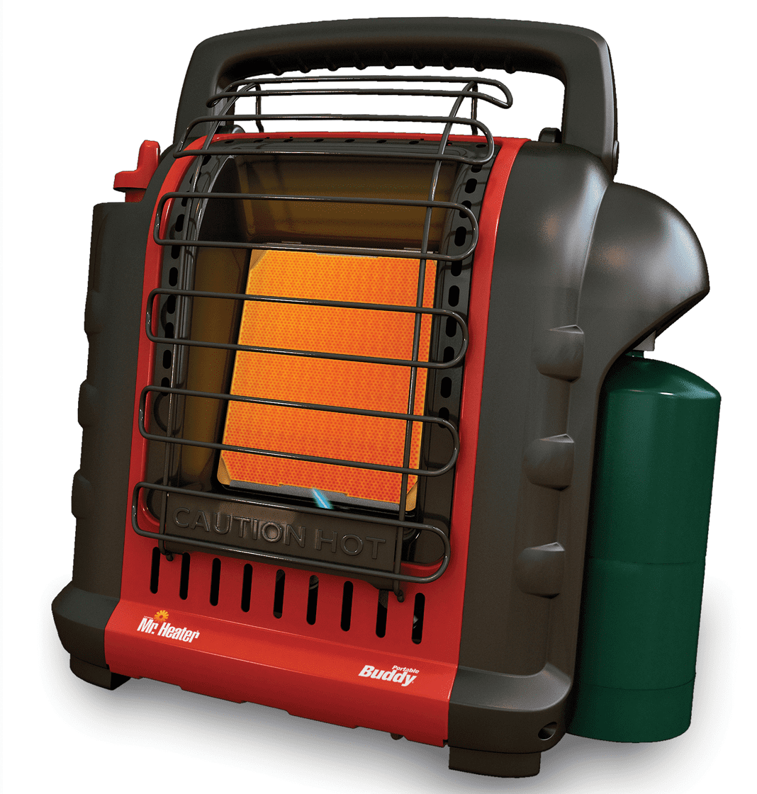 Propane heaters walmart portable buddy heater sciox Gallery