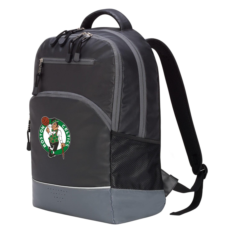 Boston Celtics Alliance Backpack