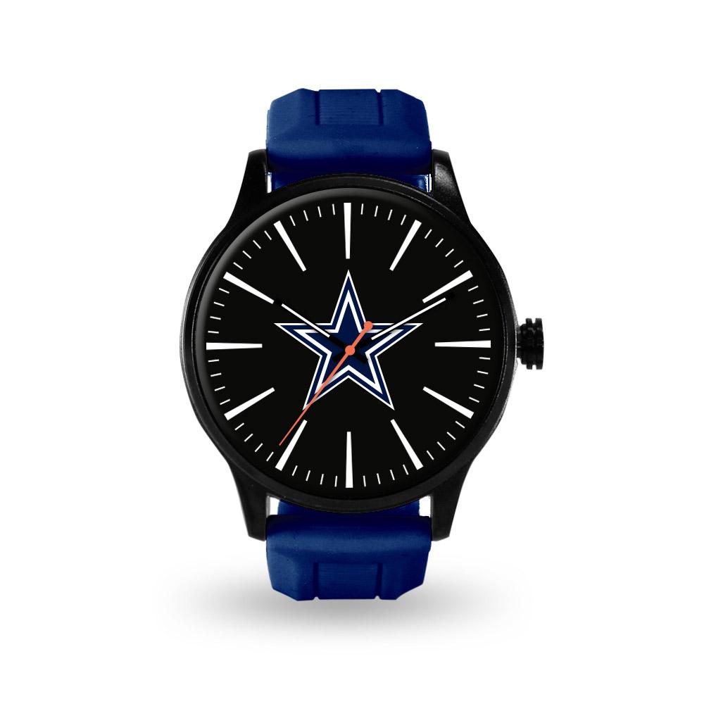 Dallas Cowboys Sparo Cheer Fashion Watch - No Size