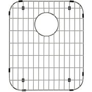 vigo kitchen sink bottom grid 12 14 x 14 1 - Kitchen Sink Grids