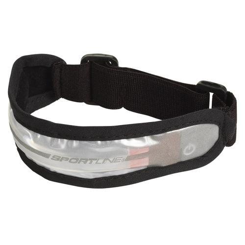 Sportline LED Armband