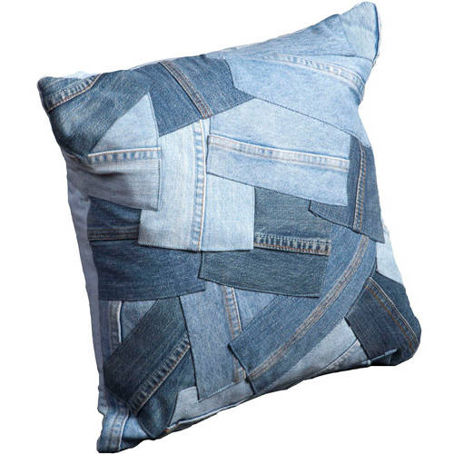 Nourison Mina Victory Sleeved Pillow