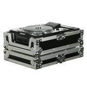 Odyssey ATA Large Format Universal Tabletop Digital Media Player Case | FZCDJ
