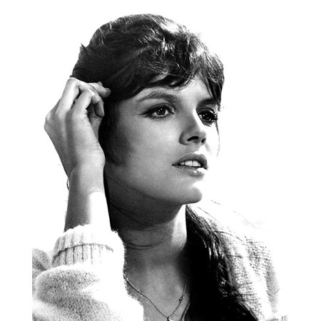 Laminated Poster Actress Film Stage Author Katharine Ross Poster Print 24 X 36