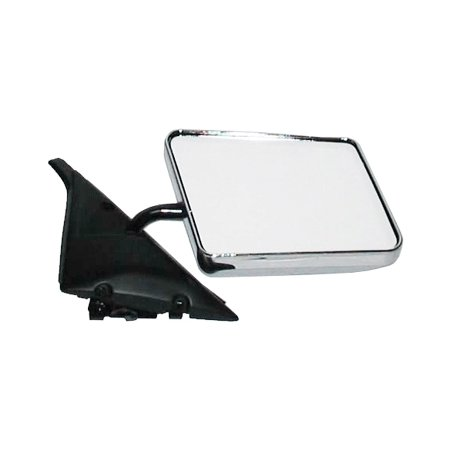 Replacement Alta MS6138PC-R Right Manual Mirror For S10 S10 Blazer S15 Jimmy
