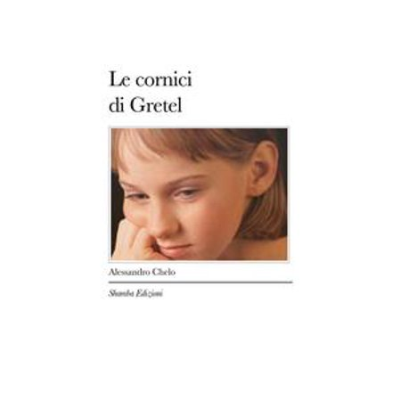 Le cornici di Gretel - eBook for $<!---->