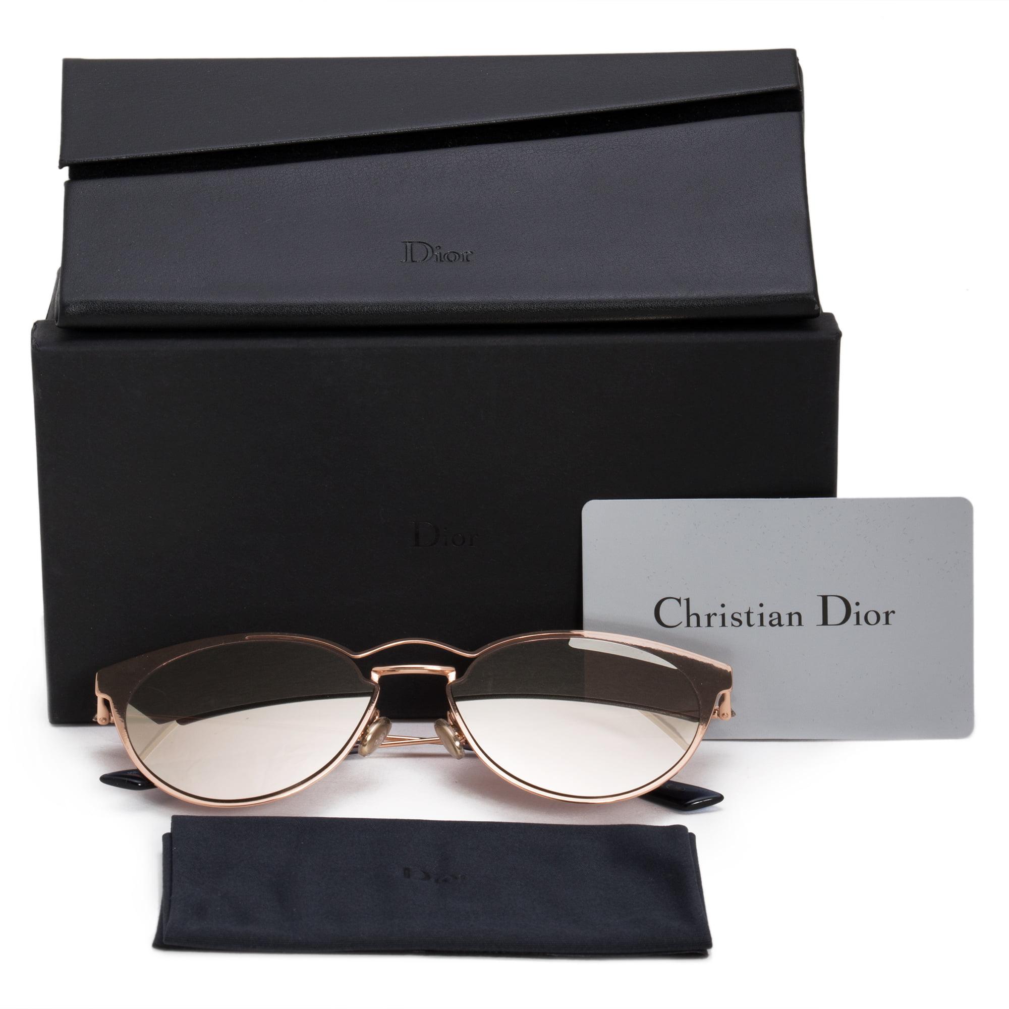 Christian Dior Nebula Sunglasses DDBSQ 54 - Walmart.com b87bb390b3cc