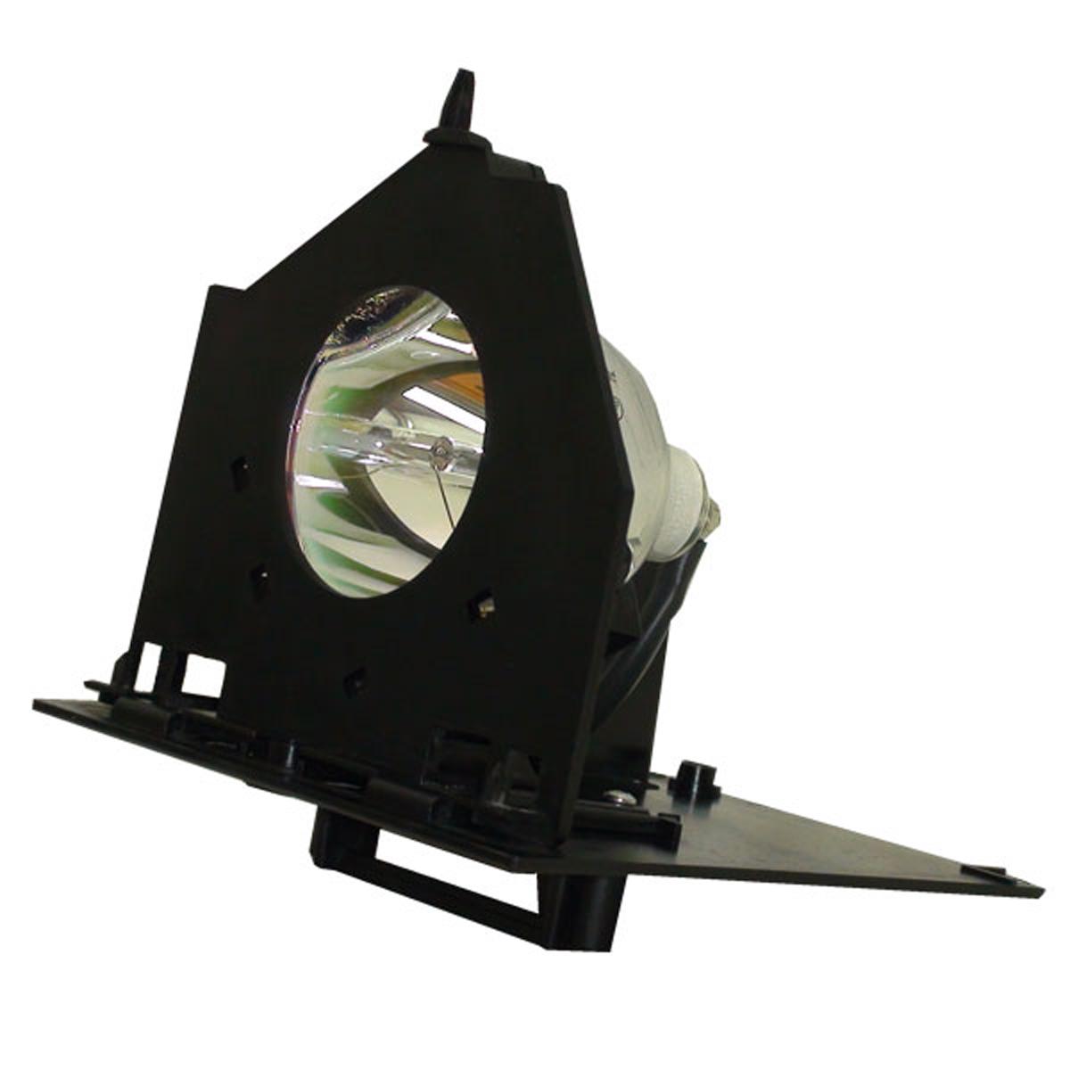 RCA 269343 Osram NeoLux TV Lamp Housing DLP LCD