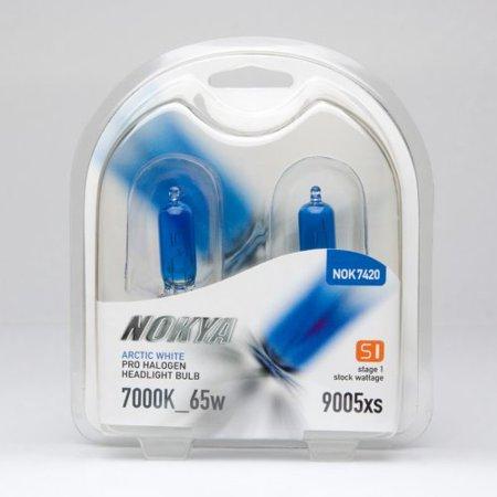 Nokya NOK7420 Pro Series Headlight Bulb - image 1 de 1