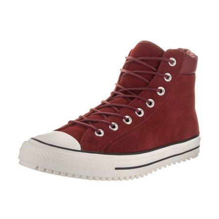 converse all star boot pc hi
