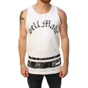 Famous Stars And Straps Men's Self Made Arch Tank Top