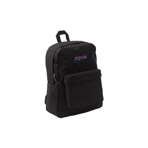 JanSport Classic SuperBreak Backpack - Walmart.com