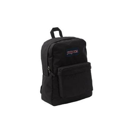 JanSport Classic SuperBreak Backpack - Walmart.com