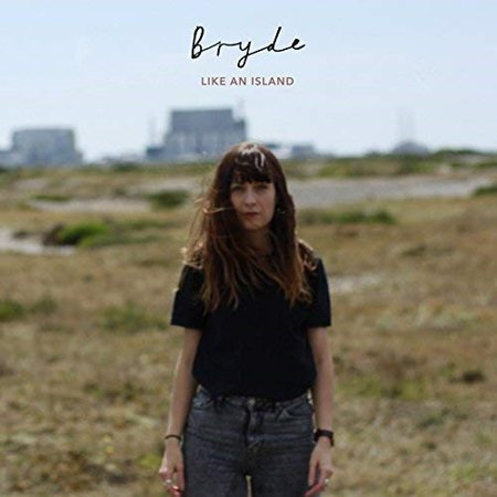 Bryde - Like An Island (Vinyl) (Limited Edition) - image 1 of 1