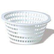 Replacement Pool Skimmer Basket