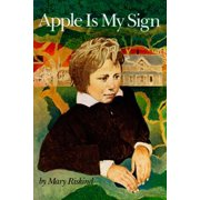 Apple Is My Sign (Paperback)