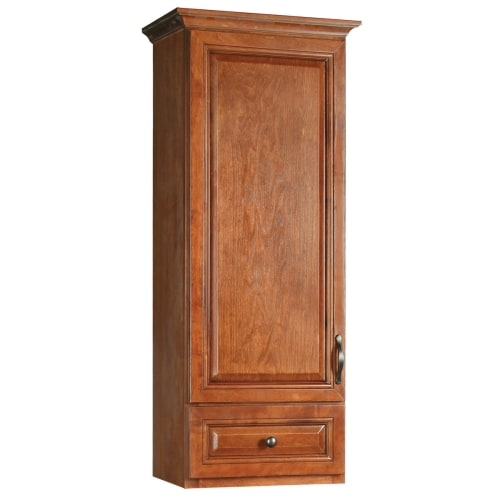 "Design House 540864 18"" Wood Floor Cabinet from the Montclair Collection"