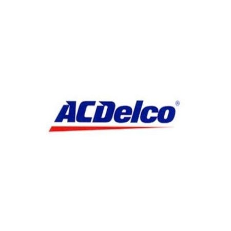 - ACDelco 18E567 Professional Front Passenger Side Drum Brake Wheel Cylinder