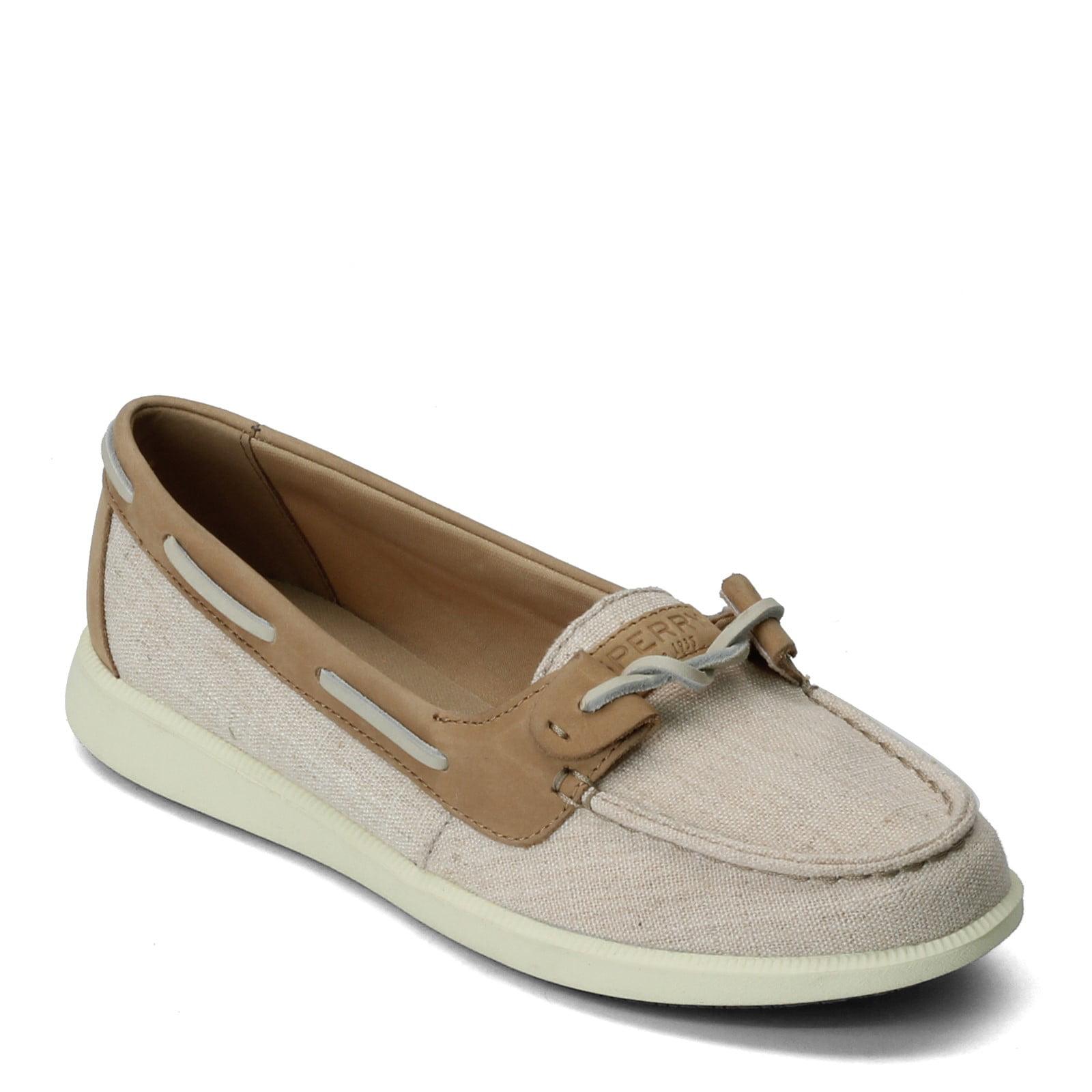 Sperry, Oasis Loft Boat Shoe - Walmart