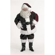 Halco 9591 Luxury Majestic Large Santa Suit