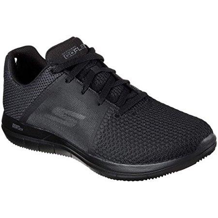 Skechers - Skechers Performance Men s Go Flex 2-54014 Sneaker 4d5a034d64