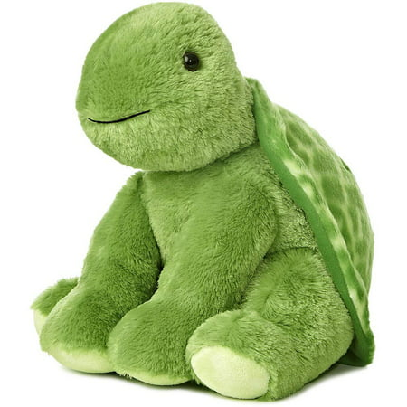 Stuff Toys (Turtle Stuffed Toy)