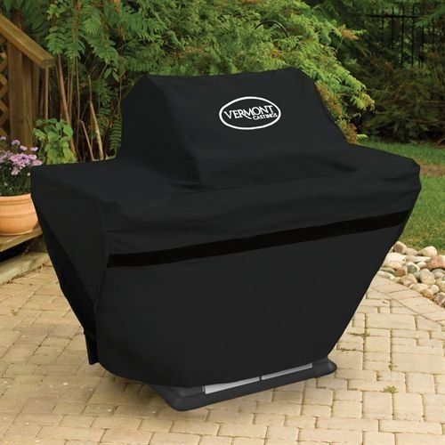 Deluxe BBQ Cover for 4 Burner Signature Series Grills