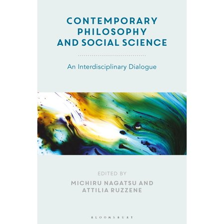 Contemporary Philosophy and Social Science -