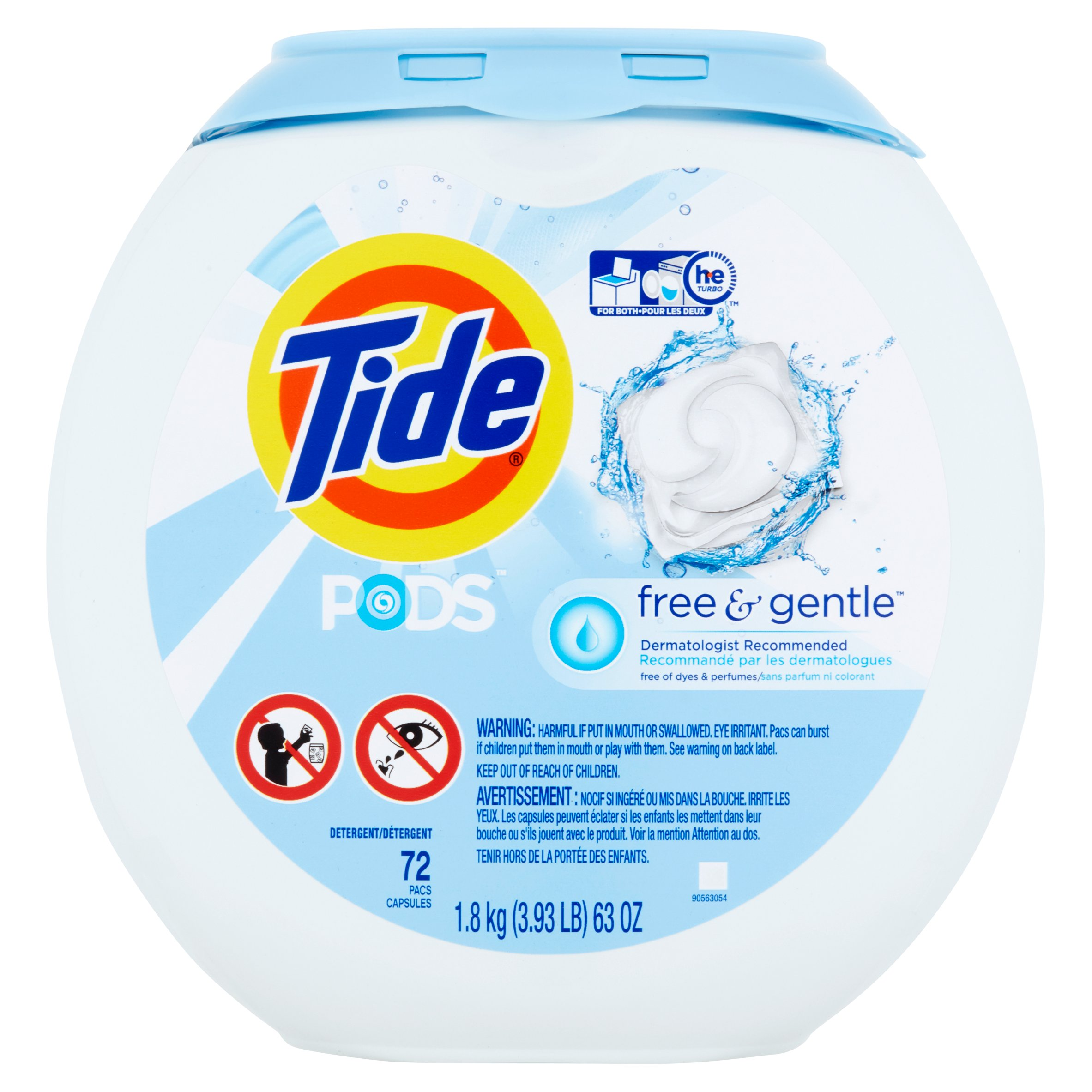 tide four in one laundry sheets Bounce fabric softener sheets, outdoor fresh, 240 count  tide pods 3 in 1 he turbo laundry detergent pacs, spring meadow scent, 72 count tub (packaging may vary) 45 out of 5 stars 3,368 $1795 bounce fabric softener dryer sheets free & gentle 240ct 47 out of 5 stars 110.