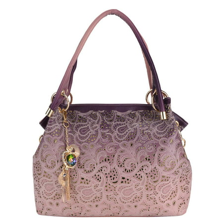 fadff69d08 Tinksky - Handbags for Women