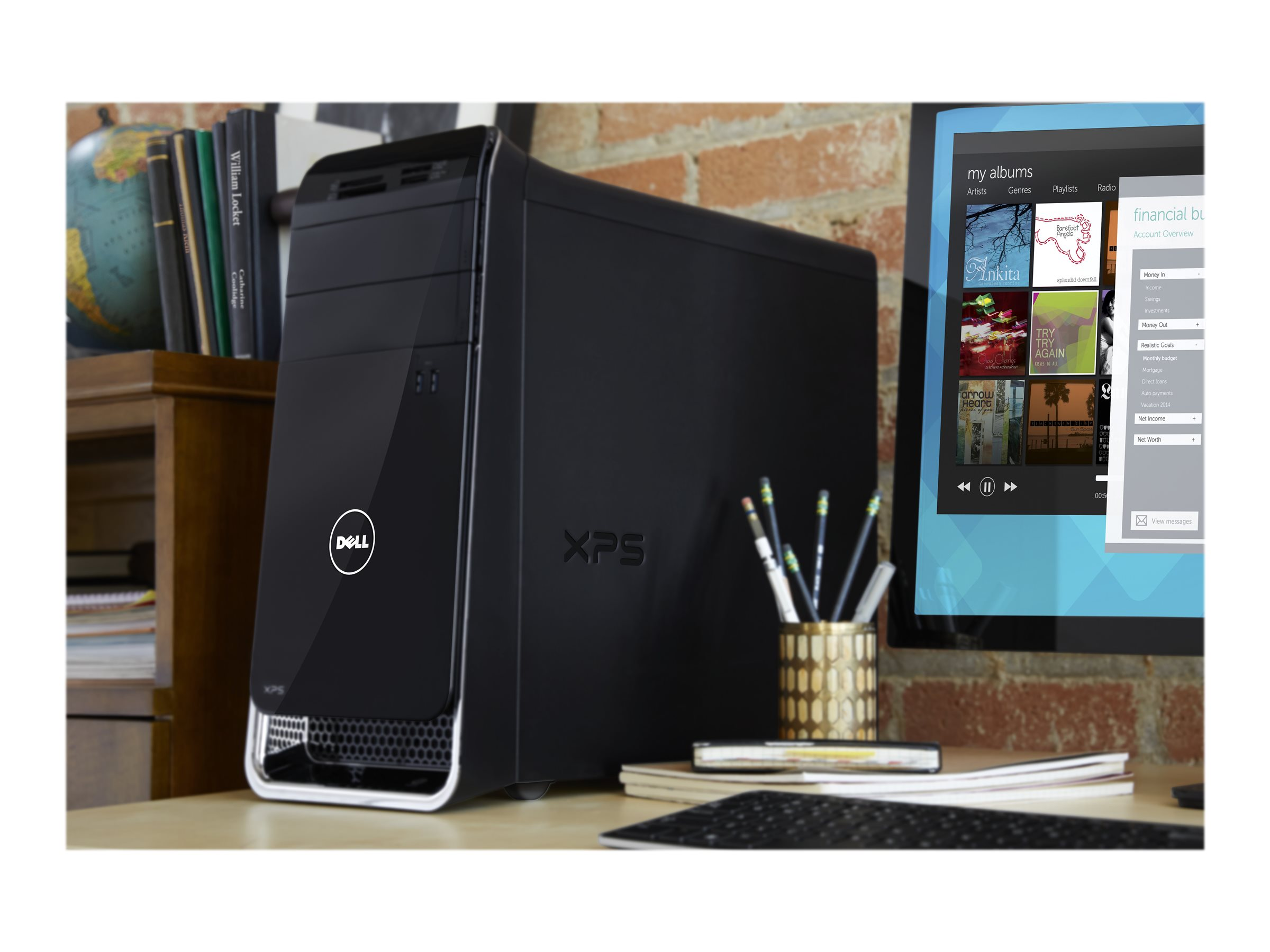 Dell xps 8900 desktop windows 10 intel walmart biocorpaavc Images