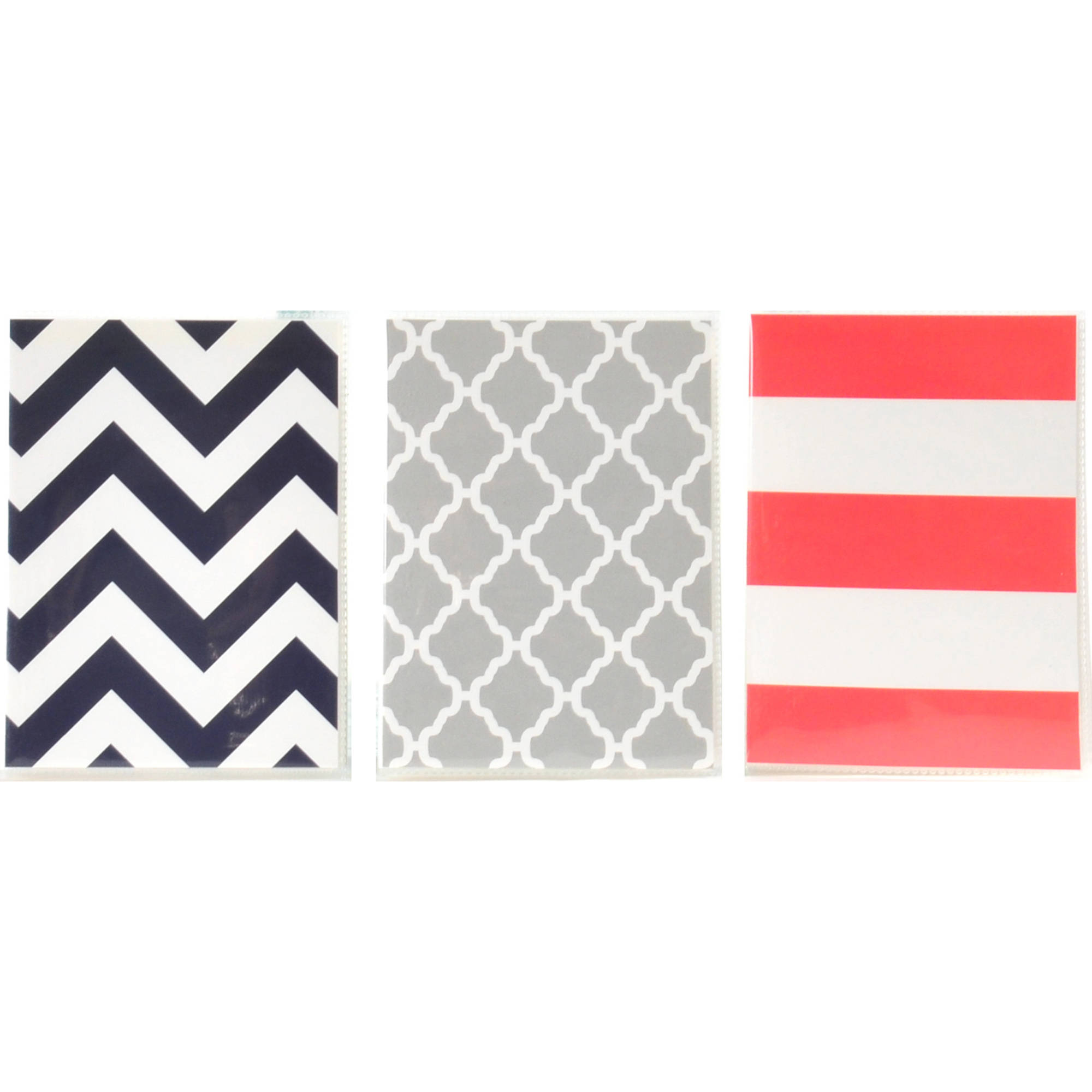 Pinnacle Frames And Accents Soft Brag Patterns Album Walmartcom