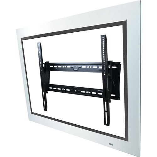 "Atdec Tilt TV Mount for 30"" to 70"" LCD"