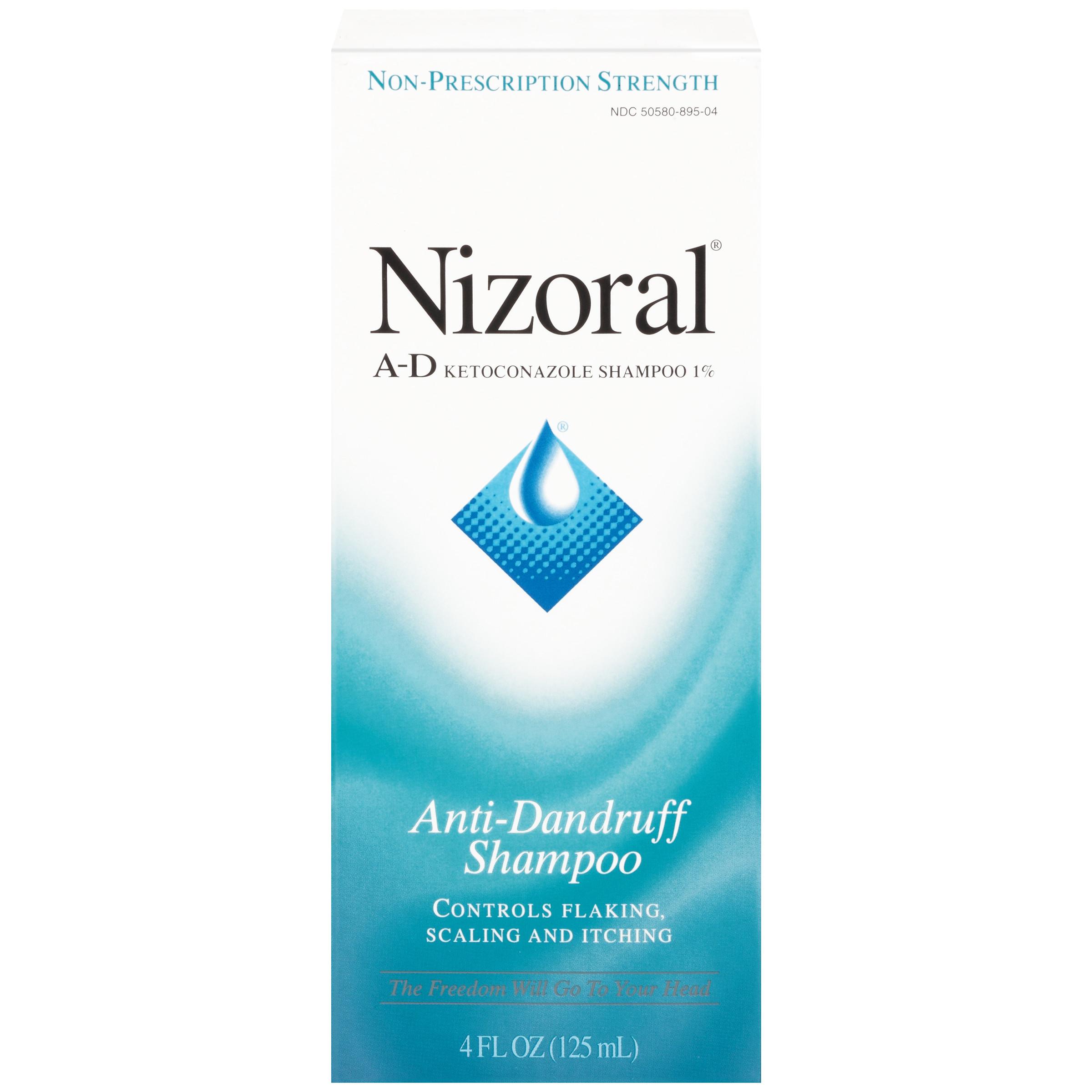 cheap nizoral shampoo 2