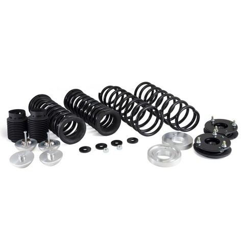 Arnott Industries Air Spring to Coil Spring Conversion Kit P/N:C-2145