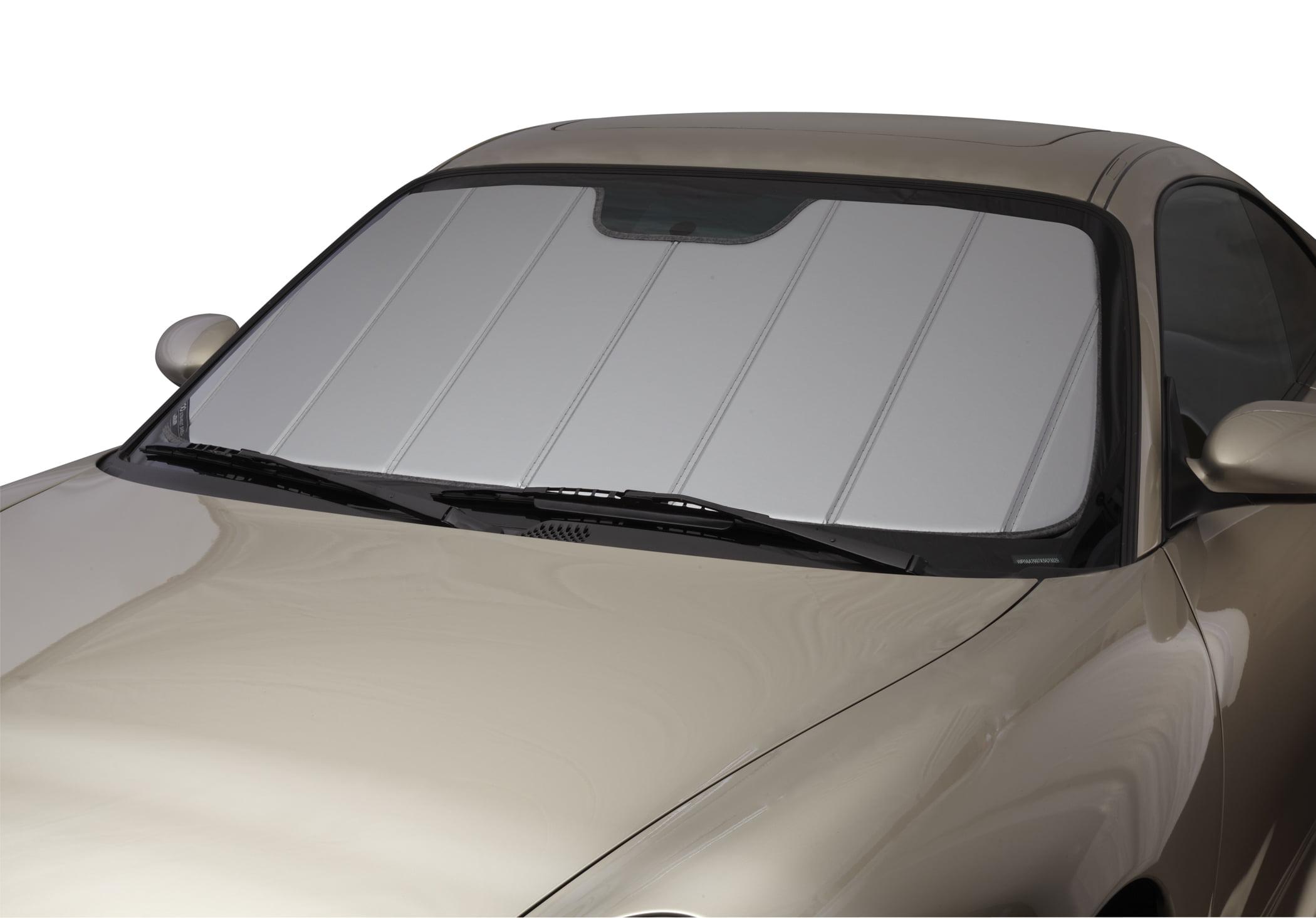 Sun Shade Heat Shield for Cadillac Escalade EXT 2002-2006