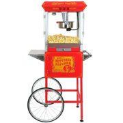 nostalgia electrics popcorn maker instructions rkp630