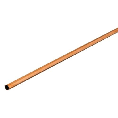 10 ft. Type M Copper Tubing, Mueller Industries, MH06010