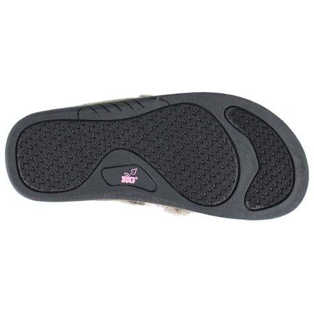 a20a01b75061c Old Dominion Footwear - Realtree Girl Bliss Pink - Walmart.com