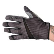 Pryme 1 Touch Full Finger Touch Screen Gloves (X-Small)