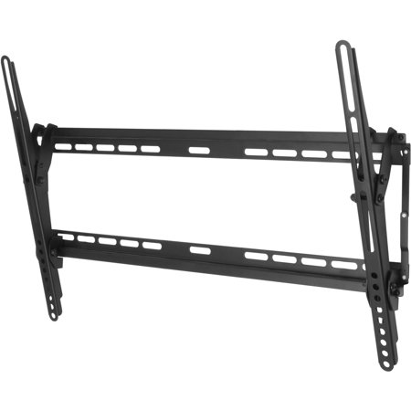 Swift Mount SWIFT610-AP Tilting Wall Mount for Flat Panel TV's 37″-65″
