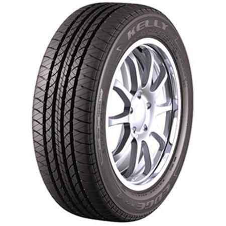 Kelly edge a/s P225/60R17 99H vsb all-season tire